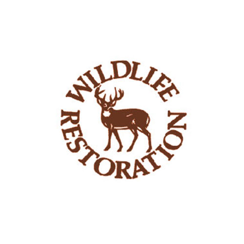 Wildlife Restoration