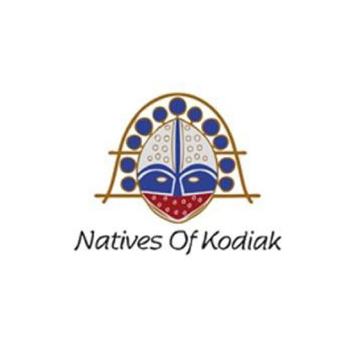 Natives of Kodiak
